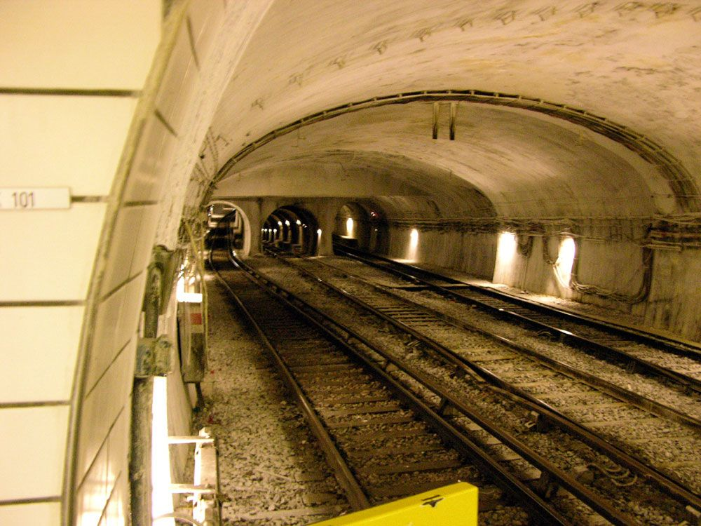 Cluny - La Sorbonne - 3